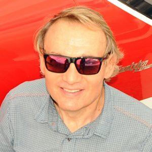 Richard Saint-George / Essais, conseils techniques et coups de cœur