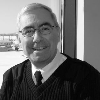Alain St-Pierre / Mots croisés