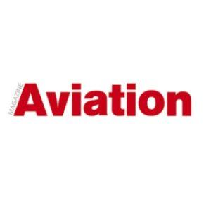 Magazine Aviation / Dossiers spéciaux