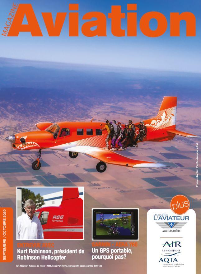 magazine-SEPT/OCT 2020