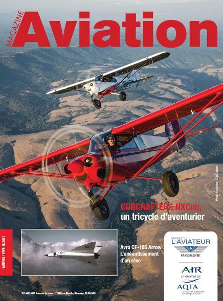 magazine-Janv-Fév 2021